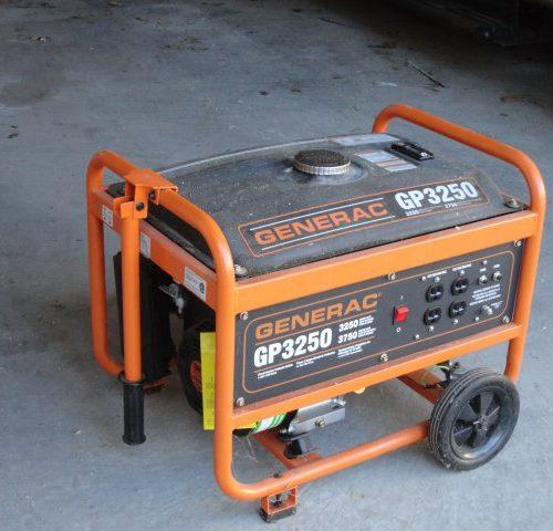 generator2011-9-1